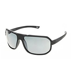 Paradise Collection® Men's Plastic Aviators