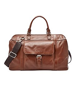 Fossil® Men's Estate Duffle Bag