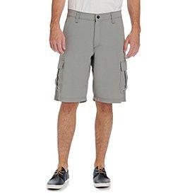 Lee® Men's Performance Cargo Shorts