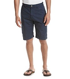 Weatherproof Vintage® Men's Cargo Shorts