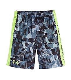Under Armour® Boys' 2T-7 Eliminator Shorts