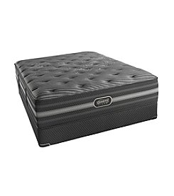 Beautyrest Black® Mariela Luxury Firm Mattress & Box Spring or Adjustable Base Set