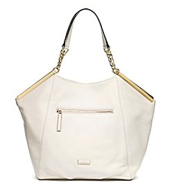 Calvin Klein James Dean Shopper