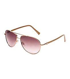 Circus by Sam Edelman™ Classic Aviator Sunglasses