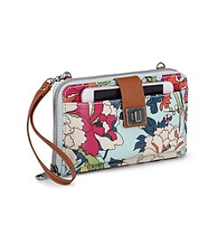 sakroots™ by The Sak® Artist Circle Large Smartphone Crossbody