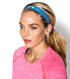 Under Armour® Novelty Ombre Headband