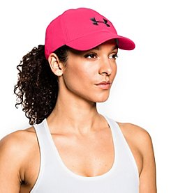 Under Armour® Renegade Cap