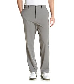 Callaway® Men's Solid Tech Pants