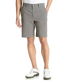 Callaway® Men's Classic Tech Solid Shorts