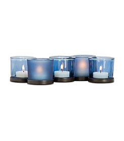 The Pomeroy Collection Votive Lighting Bar