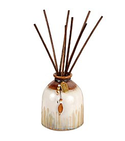 The Pomeroy Collection Sentiments Ceramic Fragrance Diffuser With Jewelry