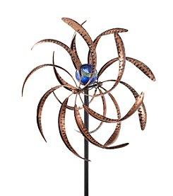 LivingQuarters Whisper Windmill