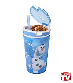 As Seen on TV Disney® Frozen Snackeez!