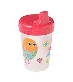LivingQuarters Birdie Sippy Cup