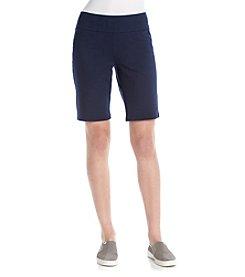 Exertek® Classic Solid Shorts