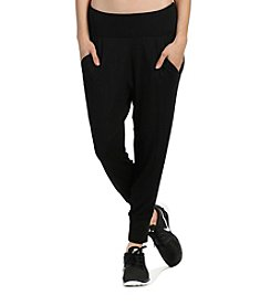 Karen Kane® Harem Sweat Pants