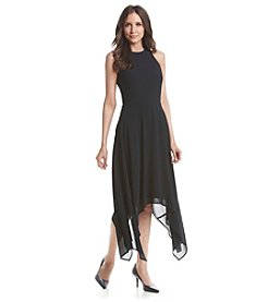 MICHAEL Michael Kors® High-Low Dress