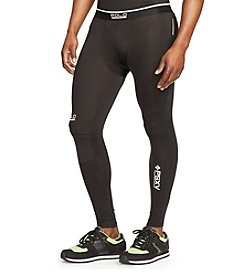 Polo Sport® Men's Compression Tights