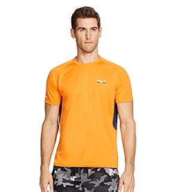 Polo Sport® Men's Short Sleeve Performance Tee
