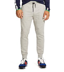 Polo Sport® Men's Fleece Active Pants