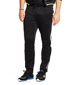 Polo Sport® Men's Tech Fleece Pants