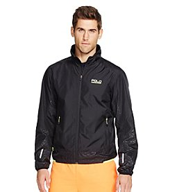 Polo Sport® Men's Lightweight Windbreaker