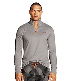 Polo Sport® Men's Stretch Jersey Pullover
