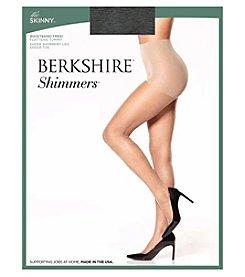 Berkshire® No Waistband Shimmer Hosiery