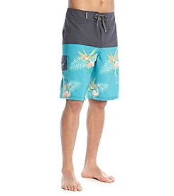 Ocean Current® Men's Mingo Boardshorts