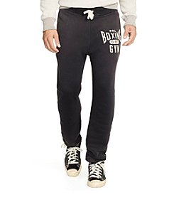 Polo Ralph Lauren® Men's Fleece Athletic Pants
