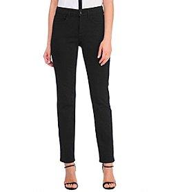 NYDJ® Petites' Sheri Slim Leg Jeans