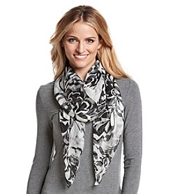 Collection 18 Rose Love Scarf