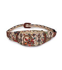 sakroots™ by The Sak® Artist Circle Belt Bag