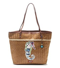 sakroots™ by The Sak® Artist Circle X-Large Tote