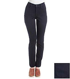 NYDJ® Petites' Alina Leggings