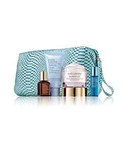 Estee Lauder Lifting/Firming Moisture Gift Set (Includes a Full-Size Resilience Lift Creme)