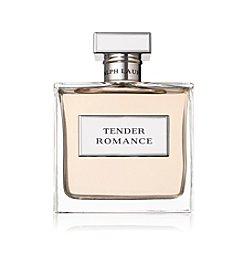 Ralph Lauren Tender Romance™ Eau De Parfum