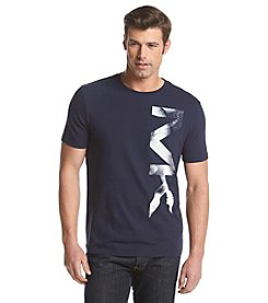 Michael Kors® Men's Haiku Graphic Short Sleeve Tee