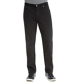 Michael Kors® Men's Tailored Jeans