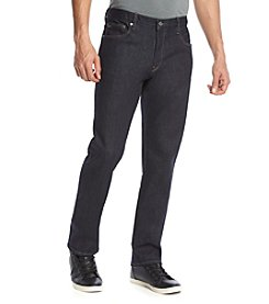 Michael Kors® Men's Tailored Jeans