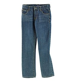 Lucky Brand® Boys' 2T-7 Sherman Billy Fit Jeans