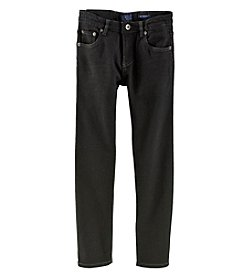 Lucky Brand® Boys' 2T-7 Billy Fit Jeans