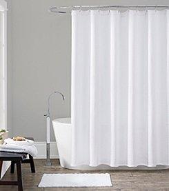 LaMont Home® Chevron Shower Curtain