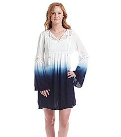 Skylar & Jade™ Dip Dye Dress
