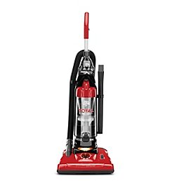 Dirt Devil® Total Vision Bagless Upright Vacuum