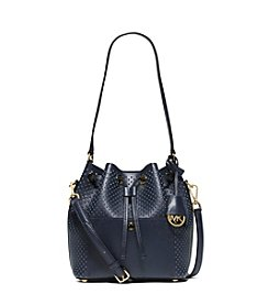MICHAEL Michael Kors® Greenwhich Medium Bucket Bag