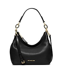 MICHAEL Michael Kors® Isabella Medium Shoulder Bag