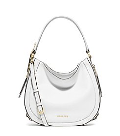 MICHAEL Michael Kors® Julia Medium Shoulder Bag