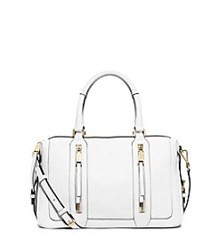 MICHAEL Michael Kors® Julia Large Satchel