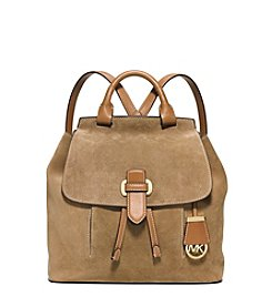MICHAEL Michael Kors® Romy Medium Backpack